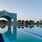 Pool - Hilton Dalaman SarIgerme Resort & Spa Photo
