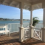 Balcony - Bahia Principe Luxury Bouganville Photo