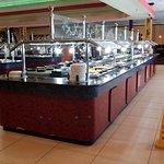 Hibachi Grill and Supreme Buffet照片