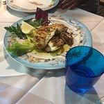 Photo de Ristorante Taverna Azzurra