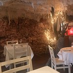 ภาพถ่ายของ La Cueva
