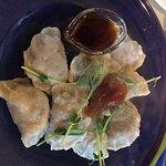 Zdjęcie Restauracja Tabun