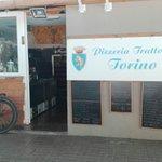 Foto de Pizzeria Trattoria Torino