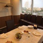 Photo of Dining & Bar Bayside