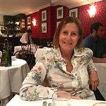 Photo of Lattanzi Ristorante
