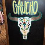 Gaucho Parrilla Argentina照片