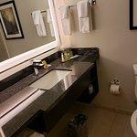 Interior - DoubleTree by Hilton Hotel Savannah Historic District Photo