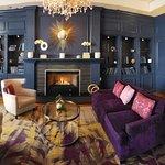 DoubleTree by Hilton Hotel Savannah Historic District Photo
