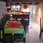 Zdjęcie Restaurante Cuba 54