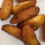 Foto Inti Peruvian Cuisine