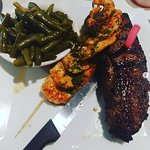 ภาพถ่ายของ Love's Seafood Restaurant