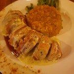 Фотография Mercedita Restaurant