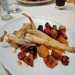 Photo of Da Mario Trattoria di pesce