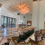 תמונה מPalazzo Versace Dubai