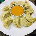 صورة فوتوغرافية لـ Namaste Nepalese Restaurant