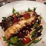 Fotografia de 31Porto Restaurante & Cafe