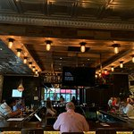 Moxie's Grill & Bar照片