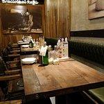 意乐餐厅 (东港城)照片