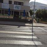 Fotografia de Pastelaria Martinique Velha