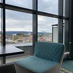Bilde fra Tøtta Bar