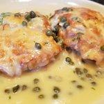 Foto van Highland House Restaurant