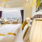 Andalouse Elegant Suite Hotel Photo