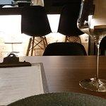 Foto de Bordeaux - Cuina Oberta