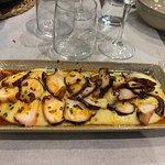 Photo of Restaurant Falconera