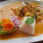 Sawasdee Thai Restaurant Picture