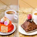 Photo de Patissier Chocolatier Pepin