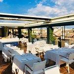 I Sofa Bar Restaurant and Roof Terrace