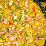 Tradicional Rodízio de Carnes com o melhor do churrasco Brasileiro, reunindo sabor, qualidade e personalidade com padrão Dallas Grill.