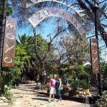 Photo de moyo Zoo Lake
