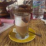 ภาพถ่ายของ Cafe Restaurant Tenere