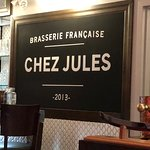 Photo de Chez Jules