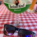 Φωτογραφία: Satt und Selig