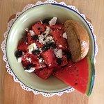 Photo of Phyllo Breakfast & Brunch