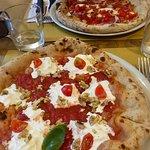 Foto di Grains Pizzeria Pub