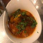 Valokuva: Ghee Indian Kitchen