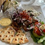 ภาพถ่ายของ Restaurant Alexandros