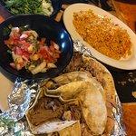 Monterrey Mexican Restaurant照片