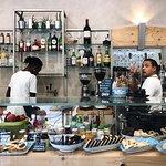 D'Angelo - Gastronomia Caffe照片