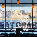 Blue Crab Seafood House照片