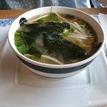 zupa misto