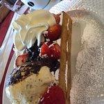 Bilde fra Hotel-Restaurant Central / Sirene D'Or