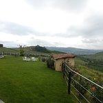 Casa Nicolini