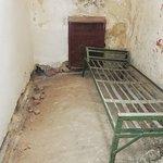 LONSKY PRISON NATIONAL MEMORIAL MUSEUM - LVIV