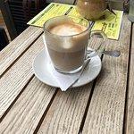 ภาพถ่ายของ Sovrano Caffe