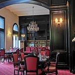Foto de Joseph T. Restaurant & Wine Bar