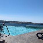 db San Antonio Hotel + Spa Photo